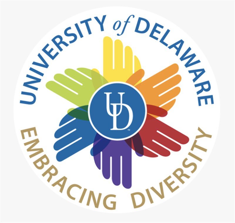 Embracing Diversity logo